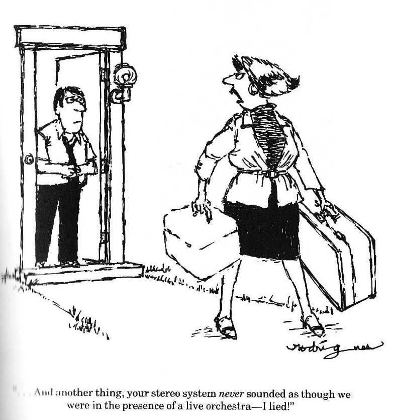 70s vs. 80s WifeWalkOut